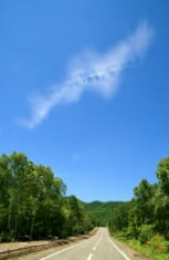 八千穂高原2