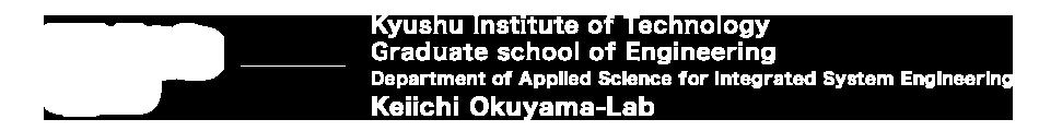 Kit-Okuyama-Lab