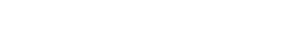 九州工業大学・大学院工学府 先端機能システム工学研究系  奥山 圭一 研究室