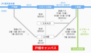 tobata_map_access[1]