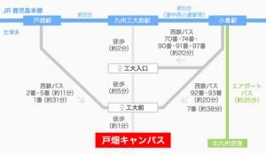 tobata_map_access[1]